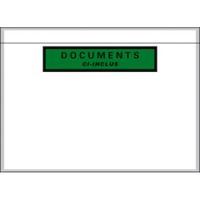 1ER B/1000 POCH CINCLU C5 228/162/DCI/PO