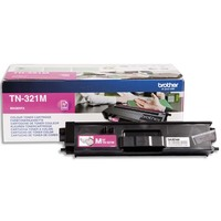 BROTHER Toner Magenta TN321M