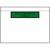 Boîte de 1000 pochettes document ci-inclus recyclées format C5 22,8 x 16,5 cm transparent