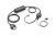Elektronisches Hookswitch (EHS)-Modul für Avaya-Endgeräte