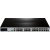 D-Link xStack Switch DGS-3620-28TC SI