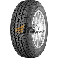BARUM 215/65 16 98H POLARIS 3 SUV, Winterreifen