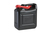 Bidón para carburante COMPACT 10 litros