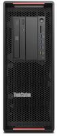 Lenovo ThinkStation P700 2.4GHz E5-2630V3 Toren Zwart