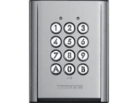 Aiphone AC RANGE Keypad