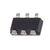 Infineon LED-Treiber IC, SC74 6-Pin