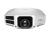 Epson Projektor EB-G7000W - Weiß Bild 1