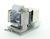 BENQ MW853UST+ - QualityLamp Modul Economy Modul
