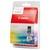 CANON Cartouche Jet d'encre couleur CLI-36 C1511BB001
