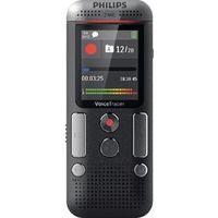 Philips Digitale voicerecorder DVT2510