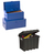 Appliance crates