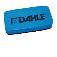 Magnettafel Wischer Dahle 95097-02505, 5.8 x 2 x 11 cm, Gehäusefarbe: blau