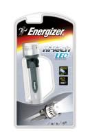 Energizer LED Stableuchte High Tech LED 4xLR03 n.inkl. - 1er Blister