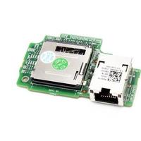 DELL 330-BBEU interfacekaart/-adapter PCIe Intern