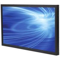 "Elo Touch Solution 3243L OPEN FRAME MONITOR 81,3 cm (32"") 1920 x 1080 Pixels Zwart"