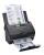 Scanner Epson GT-S85