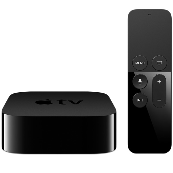 APPLE TV 64GB (4Gen) - MLNC2