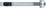 DUBELFAZ8/50 FISCHER Schwerlastanker FAZ II 8x50mm, 115mm Ankerlänge