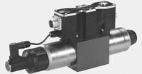 Bosch-Rexroth 4WREF10V50-2X/V-24PA1