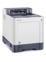 KYOCERA A4 Farblaserdrucker ECOSYS P6035cdn/KL3 -inklusive 3 Jahre vor Ort Garantie Bild 1