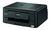 4-in-1 Tinten-Multifunktionsgerät MFC-J680DW