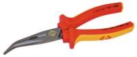 C.K Tools 431015 Zange Spitzzange