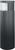 LED-Pollerleuchte DALI BL-ALV51 #EL10820717