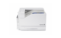 Drucker Xerox Phaser™ 7500V_DNZ Bild 1