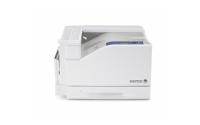 Drucker Xerox Phaser™ 7500V_N Bild 1
