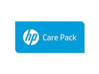 eCare Pack DGJ Z5200-44 4J VOS **New Retail** VOS NBD Garantieerweiterungen