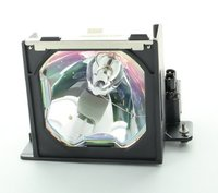 SANYO PLC-XP55L - Kompatibles Modul Equivalent Module
