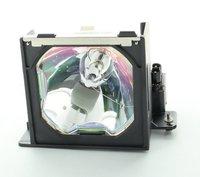 EIKI LC-X50M - Kompatibles Modul Equivalent Module