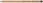 Pastellstift PITT® PASTELL, Farbe: walnußbraun