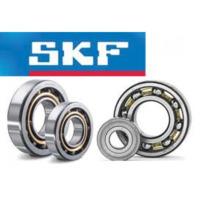 Kogellager Skf - 6202-2Z 6202-2Z