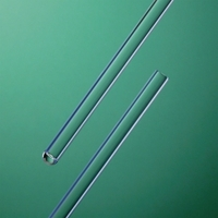 4.97 ± 0.013mm NMR Tubes diameter 5 mm borosilicate glass 3.3 High Precision Int. diam. 4.2 ± 0.013 mm Length 178 mm Wal