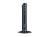Wireless-N Nfiniti Router & Access Point V2 Bild 4
