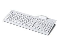 Fujitsu MICROSEMI PD-9501G: Bild1