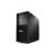 Lenovo ThinkStation P520 Tower - 30BE0073GE Bild 2