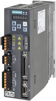 Siemens 6SL3210-5FB10-4UA1 zdroj/transformátor Vnitřní Vícebarevný