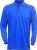Acode 100220-530-S Poloshirt, Langarm CODE 1722 Poloshirts