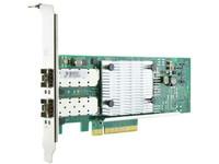 Broadcom Dual Port 10GbE SFP+**New Retail**Adapter for IBM system Netzwerk