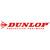 Dunlop Sicherheitsstiefel Protomaster S5, Größe 47