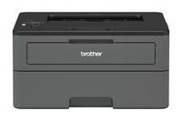 Brother Kompakter S/W-Laserdrucker HL-L2375DW | Aktion Bild1