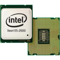 Lenovo ThinkStation Intel Xeon E5-2620 v3 2.4GHz 6 cores 85W Bild 1
