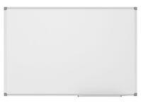 Whitebord MAULstandaard, 100 x 150 cm