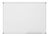 Whiteboard Standard, 30 x 45 cm