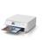 Epson Tintenstrahldrucker Expression Premium XP-6005 Bild 3