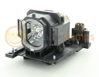 HITACHI CP-X4015WN - QualityLamp module