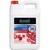 BOL 5L SURODO 3D DELIC FTRGE PPV21248502