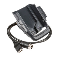 Honeywell CT50-MB-0 barcodelezer accessoire